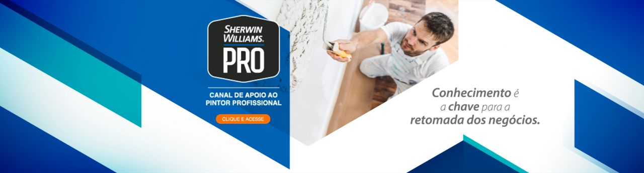 Sherwin-Williams Pro - ajustado