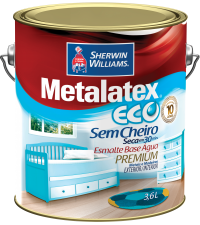 Metalatex Eco Esmalte
